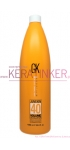 GK Hair developer IT 40 vol 1000ml Global Keratin Juvexin, shop warsaw Poland
