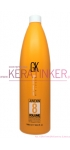 GK Hair developer IT 8 vol 1000ml Global Keratin Juvexin, shop warsaw Poland