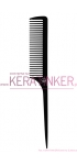 GK Hair fine tooth comb Global Keratin Juvexin, shop warsaw Poland
