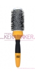 GK Hair thermal round brush 43mm Global Keratin Juvexin, shop warsaw Poland
