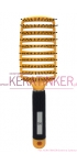 GK Hair vent brush Global Keratin Juvexin, shop warsaw Poland