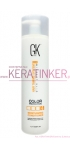 GK Hair moisturizing conditioner 1000ml Global Keratin Juvexin, shop warsaw Poland