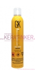 GKhair light hold hairspray 320ml Global Keratin Juvexin, shop warsaw Poland